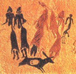 Искусство неолита