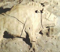 Искусство палеолита